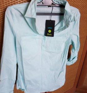 Рубашка Befree. S
