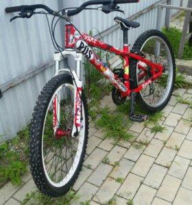 Велосипед Stark Shooter 1