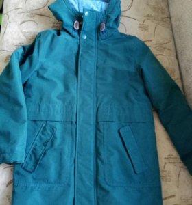Куртка NEXT 146