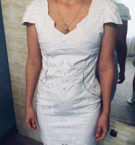Платье Karen Millen 44/46