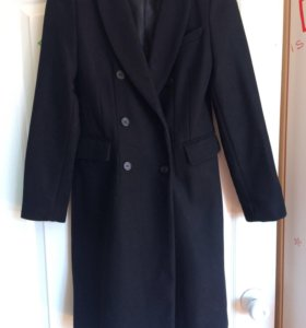 Совершенно новое пальто befree