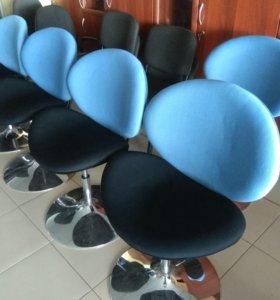 Кресла мягкие Luna