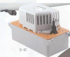 Помпа дренажная Sauermann Si-82