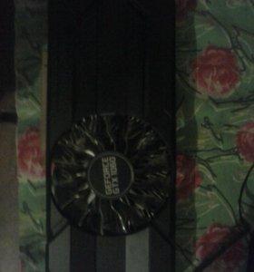 Geforce gtx 1060 3g