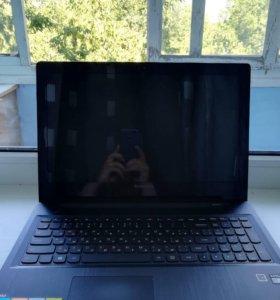 Ноутбук леново 10 т