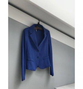 Пиджаки Итальянские