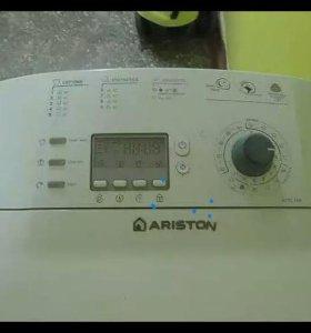 Hotpoint-Ariston,5кг