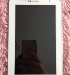 Продам планшет Samsung Galaxy Tab 2 (7.0)