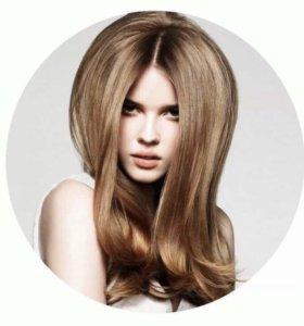 Boost up!прикорневой объём Коллаген для волос!