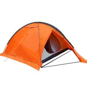 Палатка экстремальная Хан Тенгри 4