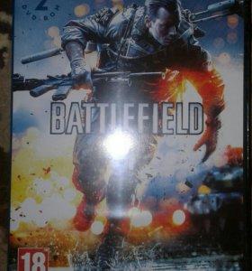 Battlefild4