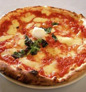 Пицца бар Classico