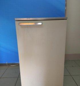 Холодильник Смоленск. Гарантия и доставка