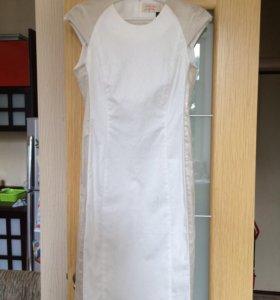 Платье SPORTALM