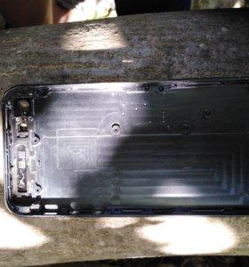 Корпус от iPhone 5