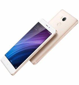 Запчасти для мобильных телефонов Xiaomi