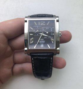 Часы Orient etac-C1-A