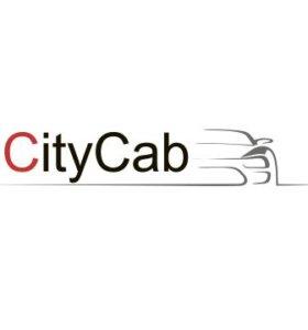 Водитель с личным автомобилем в яндекс такси