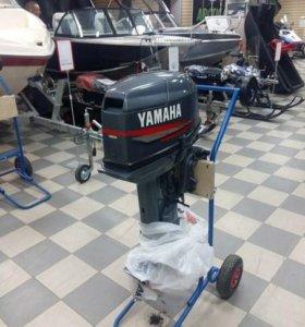 Продаю Yamaha 30. Обмен