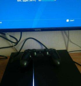 PS4 ver. 4.71