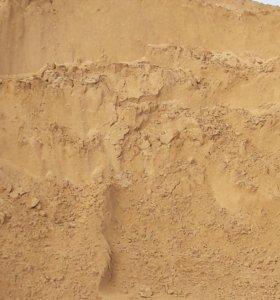 Битони бой. Асвалтние бой шебен гранитни песок сен