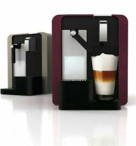Кофе машина Cremesso