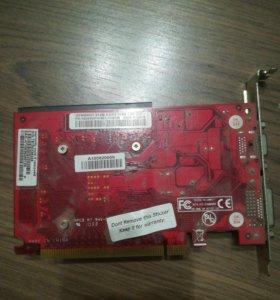 Видеокарта GF9500GT 1Gb
