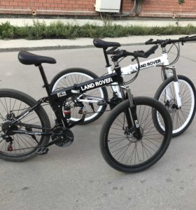 Велосипеды 🚴🏼♂️