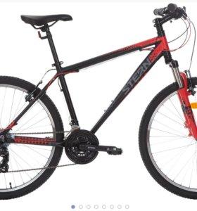 Велосипед горный Stern Energy 1.0