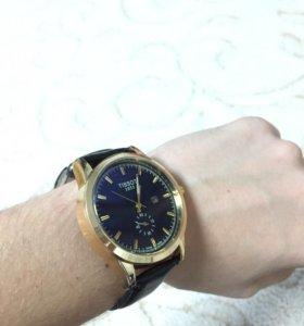 Классические Часы Tissot