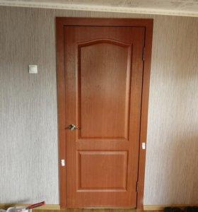 Ремонт квартир, мелко срочный ремонт