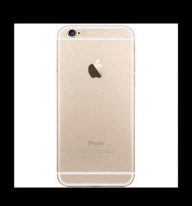 iPhone 7 , 32 гб