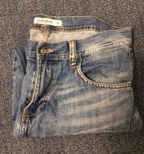Мужские джинсы Gloria Jeans