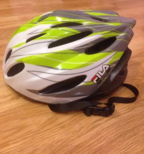 Шлем скейт велосипед
