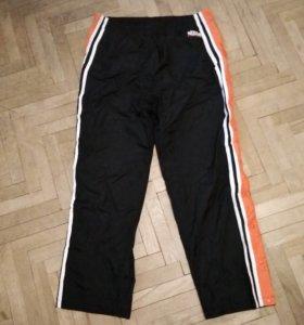 Новые мембранные штаны самосбросы KTM