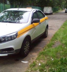 Таксилицензия любой цвет авто
