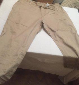 Мужские или Женские штаны