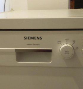 SIEMENS SR24R202RU