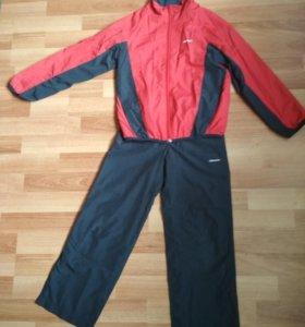 Спортивный костюм р.128