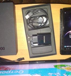 Смартфон новый не пользуюсь, дешевле не найдете!!!
