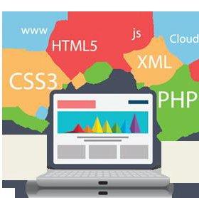 Создаем сайты любой сложности
