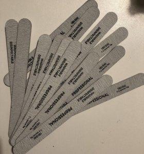 Пилочка для ногтей 180/240