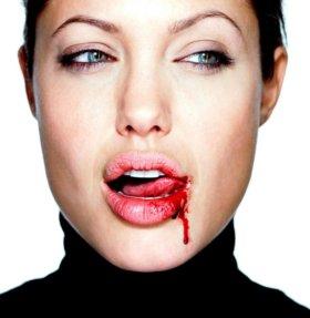Увеличение губ дома Sexy Lips