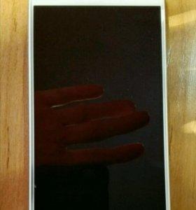 Huawei Honor 4c pro
