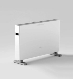 Обогреватель Xiaomi Smartmi Chi Meters Heater