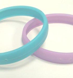 """Бампер-кольцо резиновый универсальный до 5"""""""