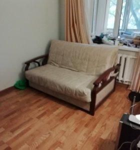 Замечтательный диван