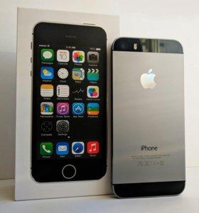 iPhone 5s/64GB/
