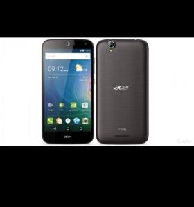 """5.5"""" Смартфон Acer Z630 16 гб"""