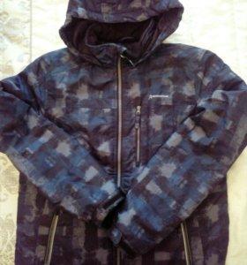 Куртка Outventure, р. ,164